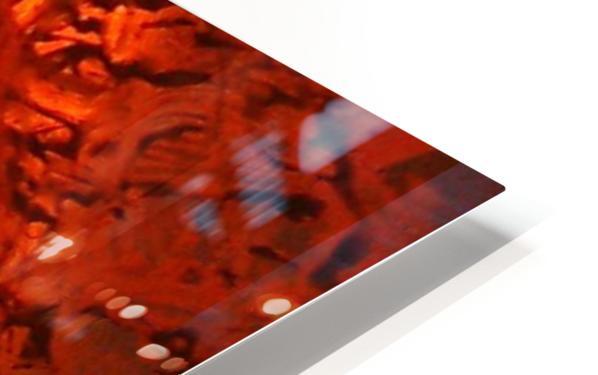 1542381110165 HD Sublimation Metal print