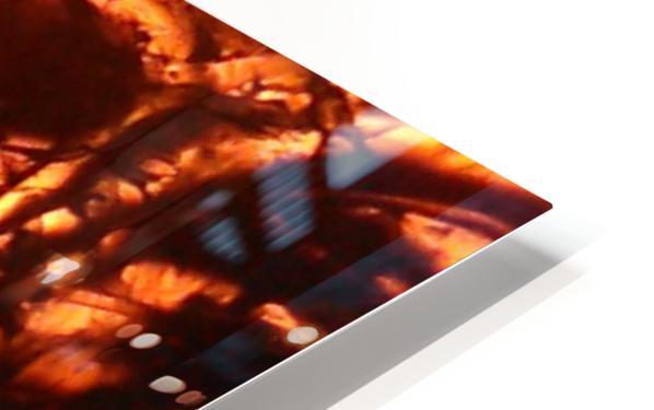 1542381772287 HD Sublimation Metal print