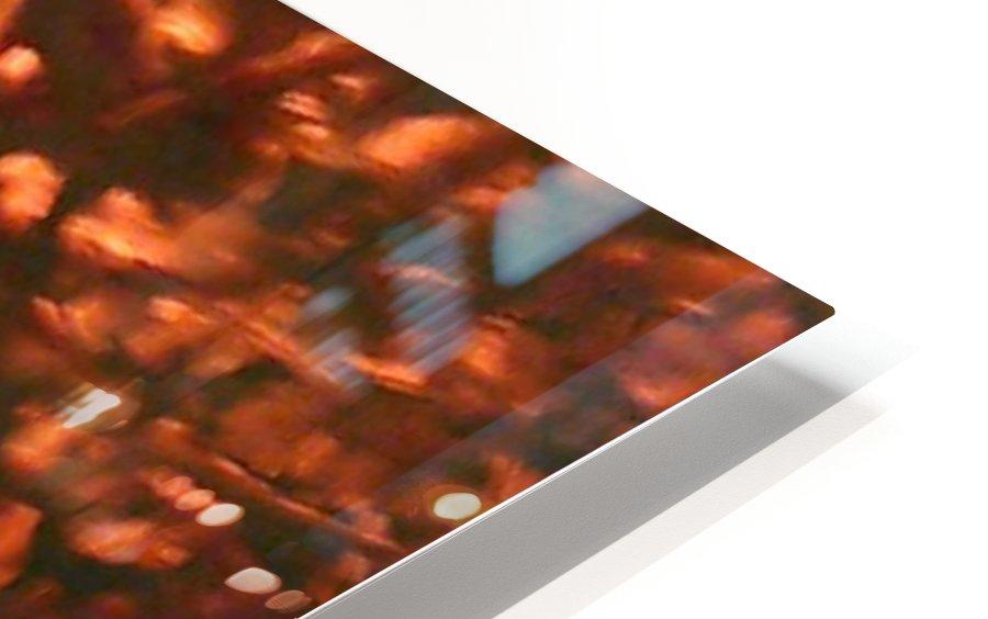 1542380994615_1542384421.82 HD Sublimation Metal print
