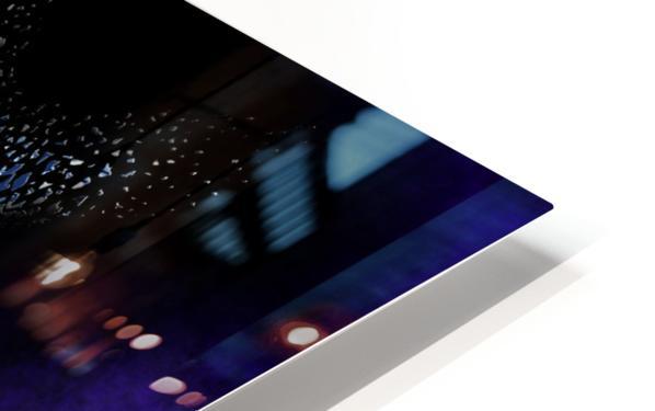 Ephemeral Desire 100 HD Sublimation Metal print
