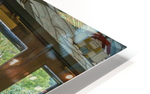 CityHall_IMG_3650_1544211466.41 HD Sublimation Metal print
