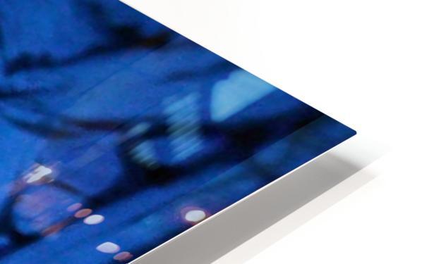 1545072950184 HD Sublimation Metal print