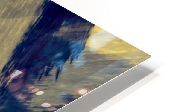 C0DBD166 B351 43BA ACB4 DD05ECAACF2F HD Sublimation Metal print