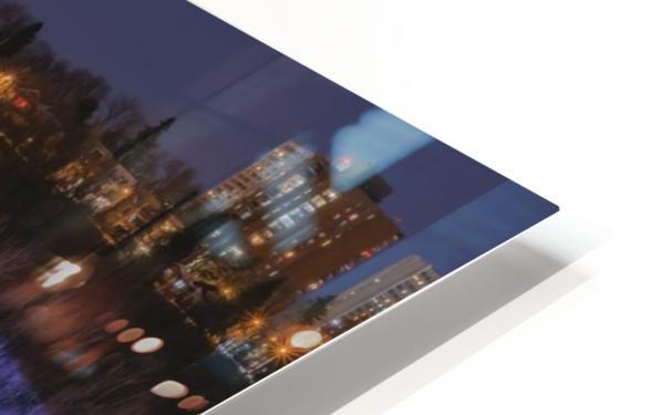 HighLevel_Nov12_DSC8282 Edit HD Sublimation Metal print
