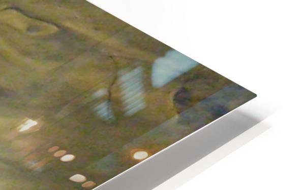 1545804119470 HD Sublimation Metal print