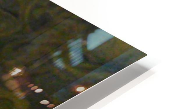 1545804290120 HD Sublimation Metal print