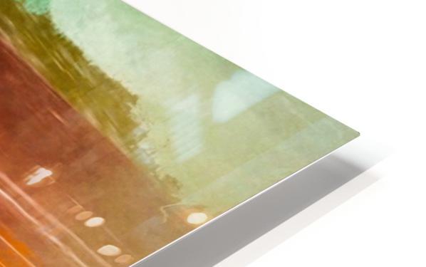 E7A0DD81 DB59 4211 B183 135A7462E261 HD Sublimation Metal print