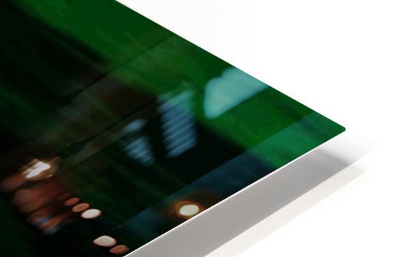 E12098B3 ADD9 4FD9 B454 26D13142AC6C HD Sublimation Metal print