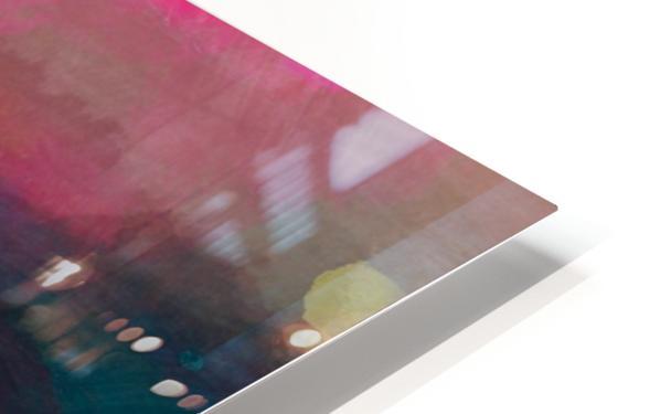 F095E40B 2483 4F5D 8435 71D022671F75 HD Sublimation Metal print