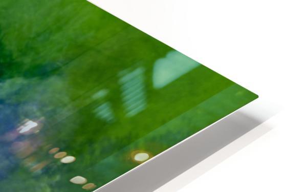D2220CF2 F3ED 4101 8F45 29B8EDBA06FE HD Sublimation Metal print