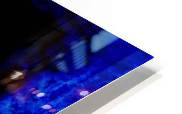 1547145423622 HD Sublimation Metal print