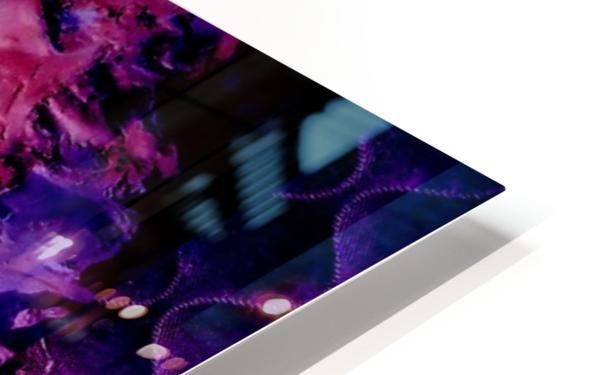 1547212802945 HD Sublimation Metal print