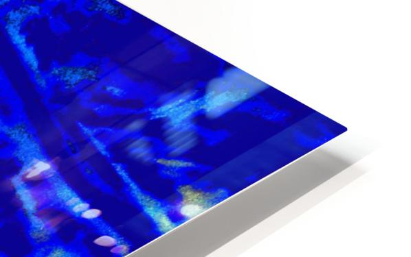 1547146661999_1_1547214772.01 HD Sublimation Metal print
