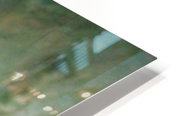 1548132183050 HD Sublimation Metal print