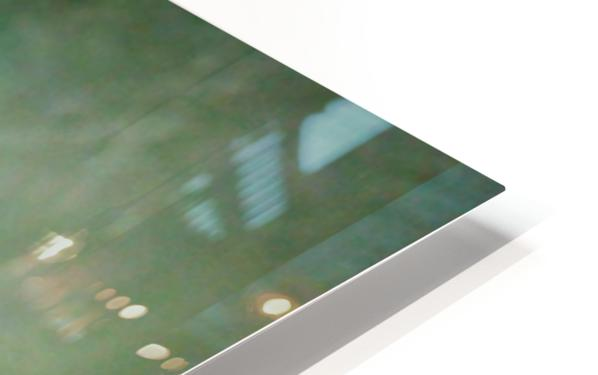 1548132159556 HD Sublimation Metal print