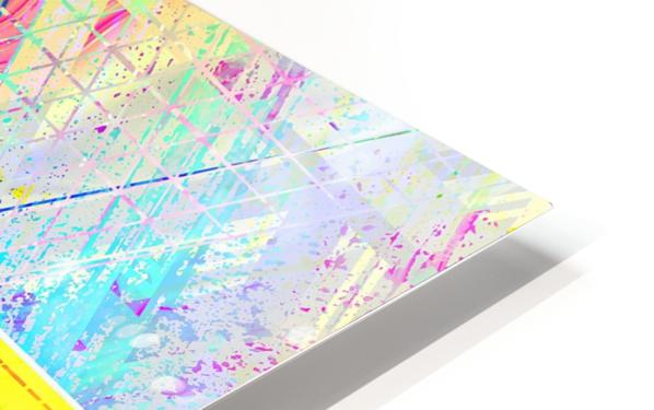 PR00240254_HD HD Sublimation Metal print