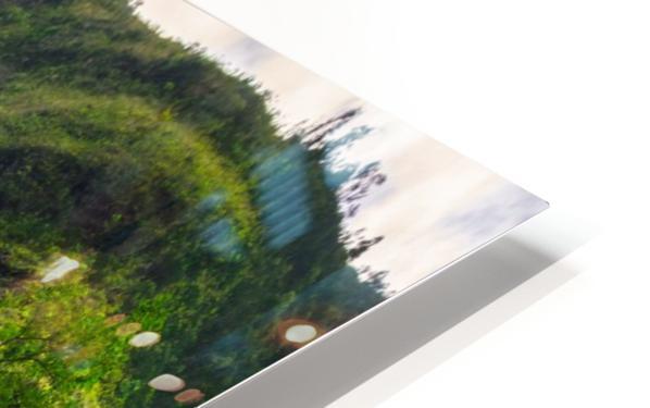 DSC07809 HD Sublimation Metal print