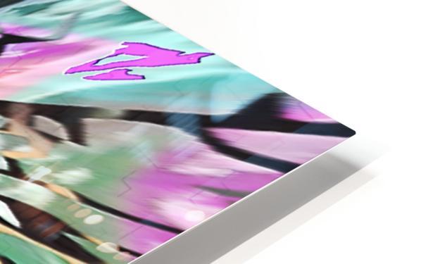 9A771885 2A83 4CAB A800 AC45AB4C66B4 HD Sublimation Metal print