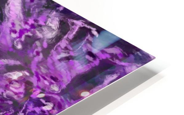 22D68008 3091 48C9 AEF9 C485F62911AE HD Sublimation Metal print