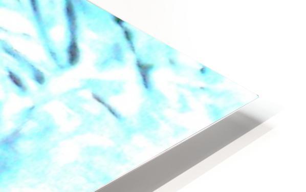 1550718957535 HD Sublimation Metal print