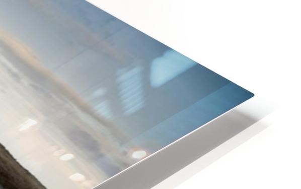 JPT 5482X HD Sublimation Metal print