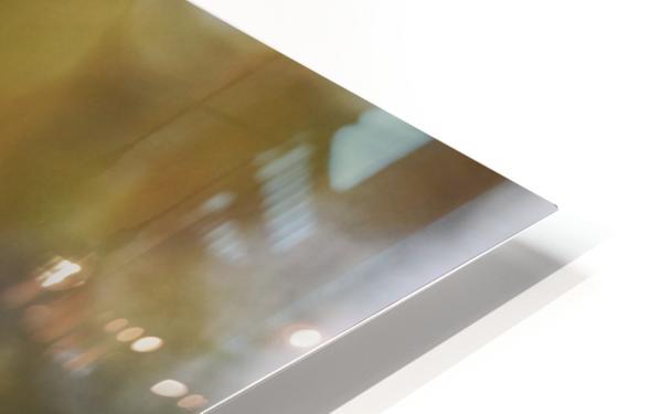 DSC_0026 HD Sublimation Metal print