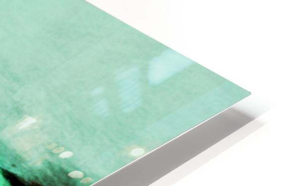 9311F079 169E 49D9 92BE F12FB21A6E2A HD Sublimation Metal print