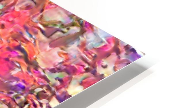 A7375789 3195 48FD 850D 5A6EC083AF0D HD Sublimation Metal print