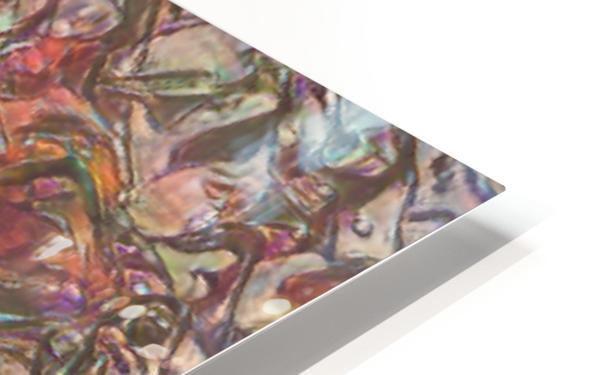 8220E210 AE93 4001 BE7D F7F165898F2B HD Sublimation Metal print