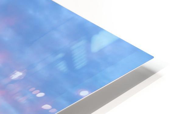 20190212 IMG_3242 3 HD Sublimation Metal print