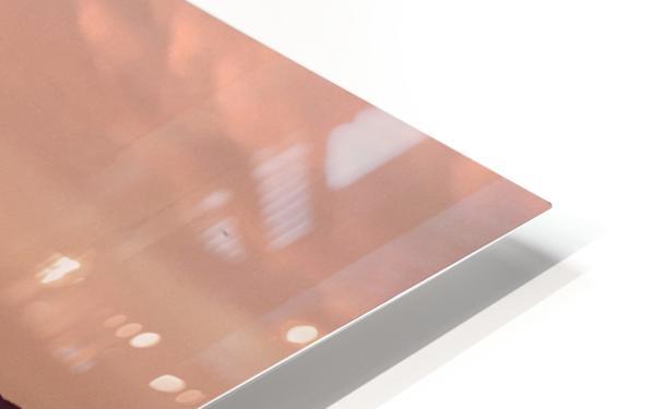 20190212 IMG_3256 3 HD Sublimation Metal print