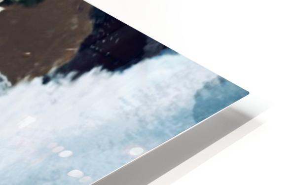 50242300 9F96 47D3 AEE9 7CA7C4D6B9C3 HD Sublimation Metal print