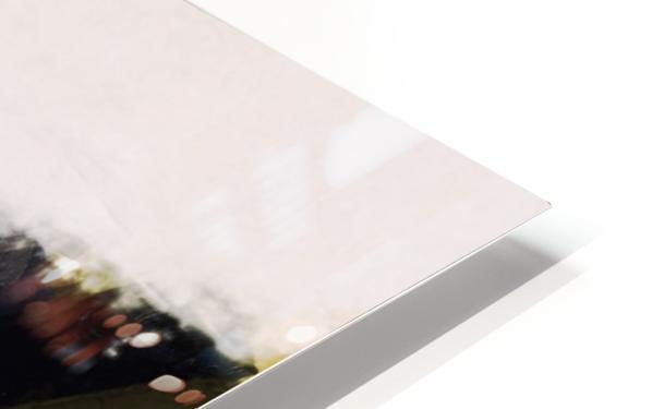 C8BE6463 7915 40FE 8B37 E87DC7C94FBC HD Sublimation Metal print