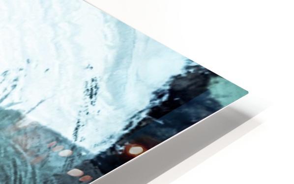 929CEA52 6299 4B65 842B 9E907667120B HD Sublimation Metal print