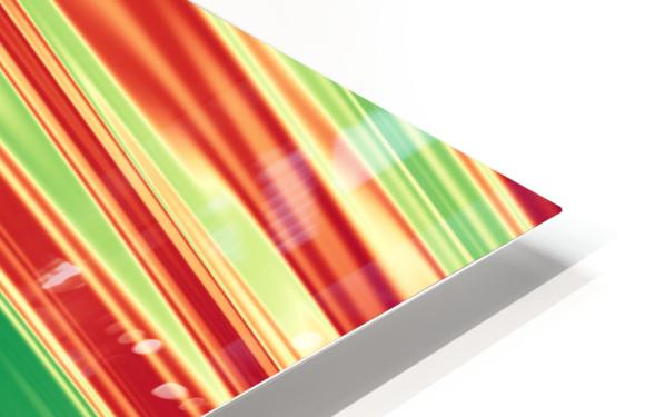 patterns shapes cool fun design (18) HD Sublimation Metal print