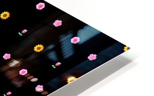 www.005633.blogspot.com   Flower (34) HD Sublimation Metal print