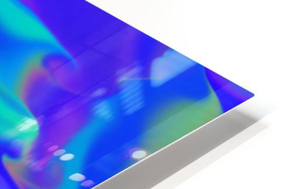 75EEB12E 9833 4503 8686 4E920E4F8BA6 HD Sublimation Metal print