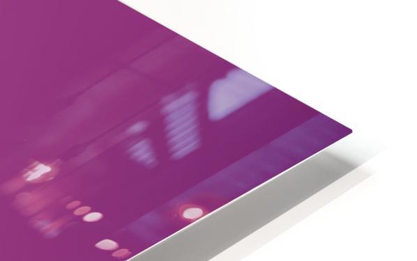 Cool Design (33) HD Sublimation Metal print