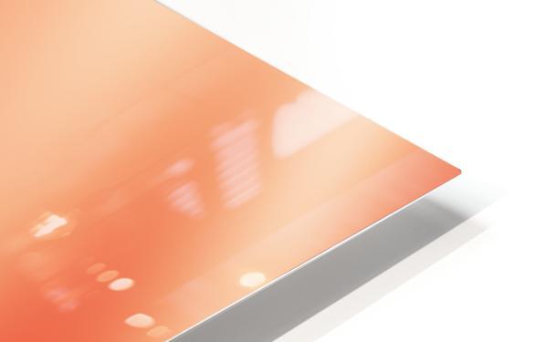 Cool Design (11) HD Sublimation Metal print