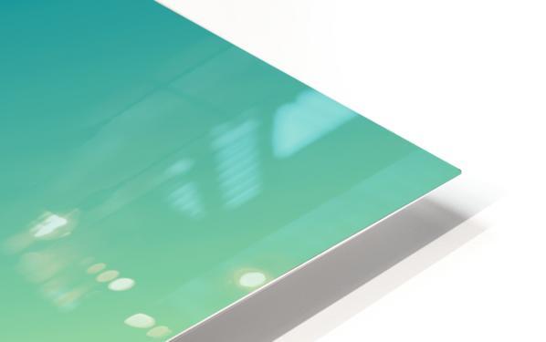 COOL DESIGN (50) HD Sublimation Metal print