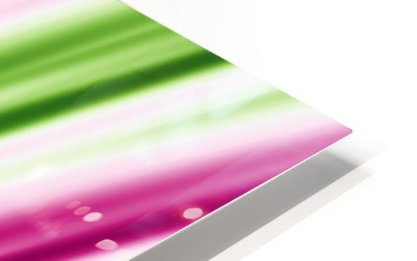 COOL DESIGN (27)_1561008490.6514 HD Sublimation Metal print