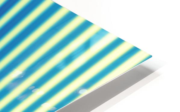 COOL DESIGN (36)_1561027474.8468 HD Sublimation Metal print