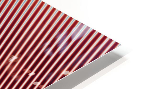 COOL DESIGN (65)_1561028236.4995 HD Sublimation Metal print