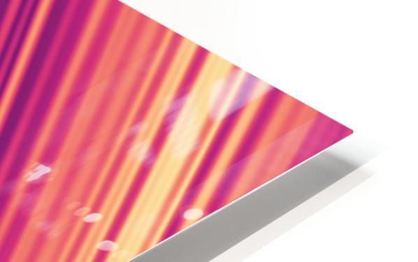 COOL DESIGN (94)_1561028666.182 HD Sublimation Metal print