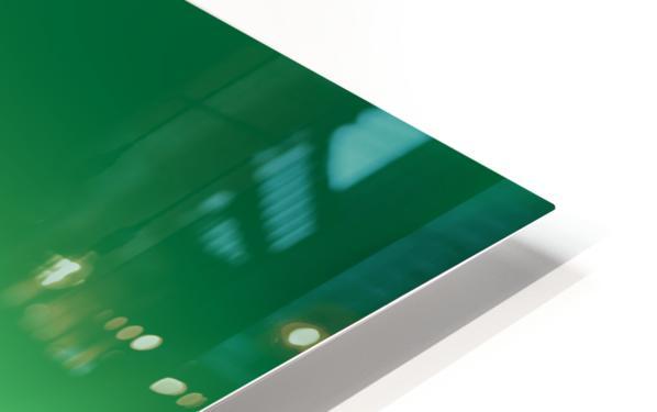 COOL DESIGN  (45) HD Sublimation Metal print