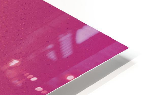 COOL DESIGN  (44) HD Sublimation Metal print