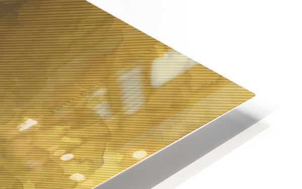 london big ben building HD Sublimation Metal print