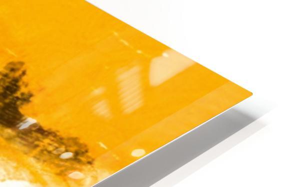 F2146262 8CFB 4BC5 A379 C68D09A4FB14 HD Sublimation Metal print