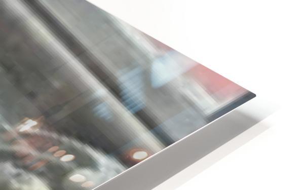 20015 .ART PIXS 115 HD Sublimation Metal print
