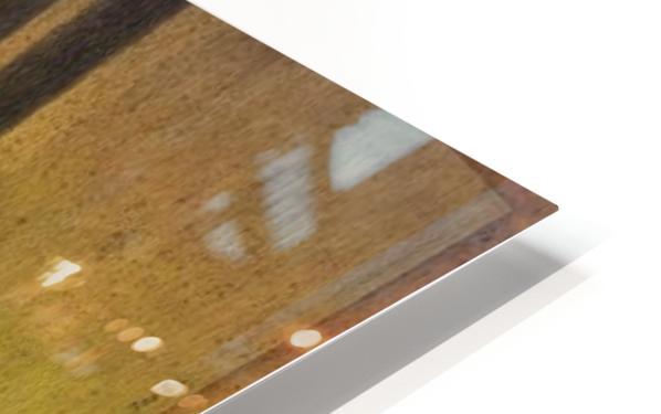 PawelKuczynski31 HD Sublimation Metal print